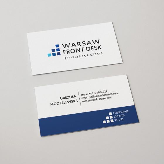 warsawfront